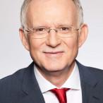 SPD-Fraktion kritsiert CETA-Alleingang der EU-Kommission