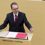 CSU-Staatsregierung ignoriert die tatsächlichen Probleme der Menschen in Bayern