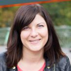 Johanna Ueckermann, Juso-Bundesvorsitzende
