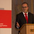 Feierlichkeiten zum 70-jährigen Bestehen der Bayerischen Verfassung